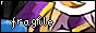 fragile [SereneBach]